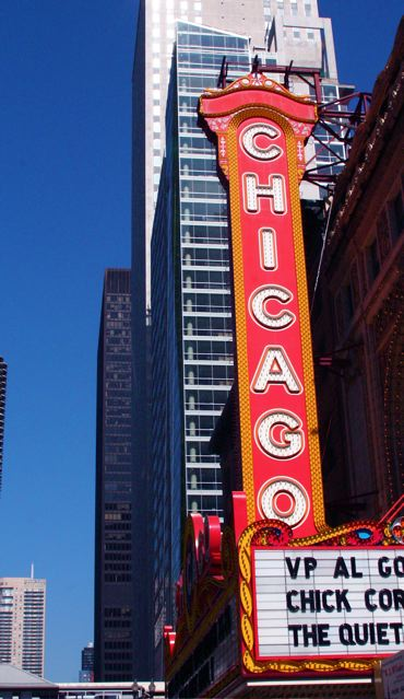 chicago-theaterjpg