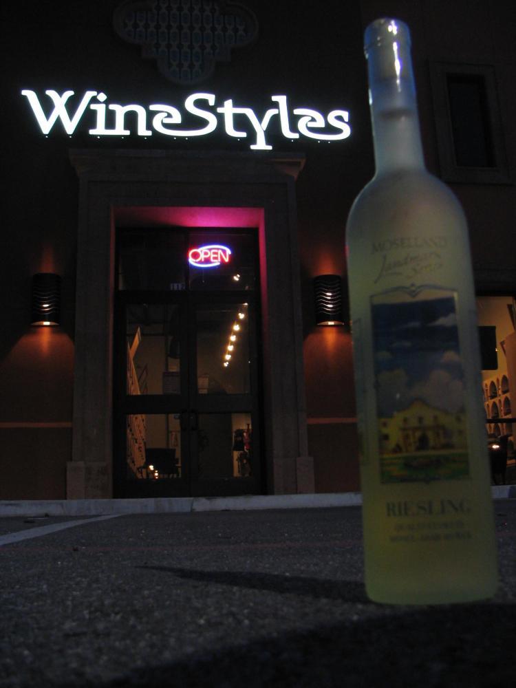 winestyles-night